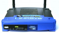 Let us help you plan, set up, secure and troubleshoot the wired and wireless network at your home or small business.